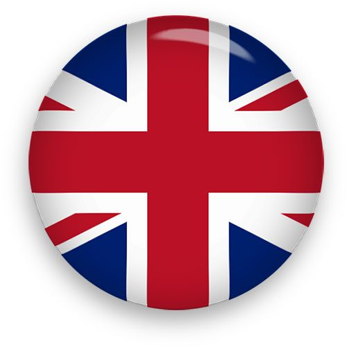 Immigration Business Plans UK